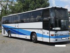 Автобуси Йонкер